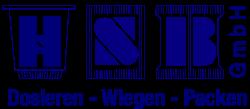 HSB GmbH Büdingen